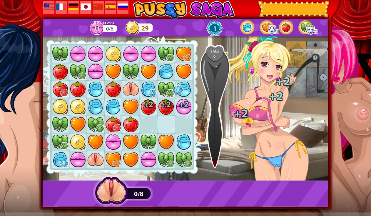 3Dgirlsforever Juego Porno 3d girlz forever